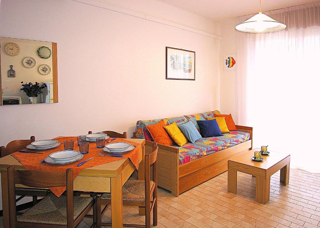 Appartamento Riviera, Bibione – Prezzi aggiornati per il 2018