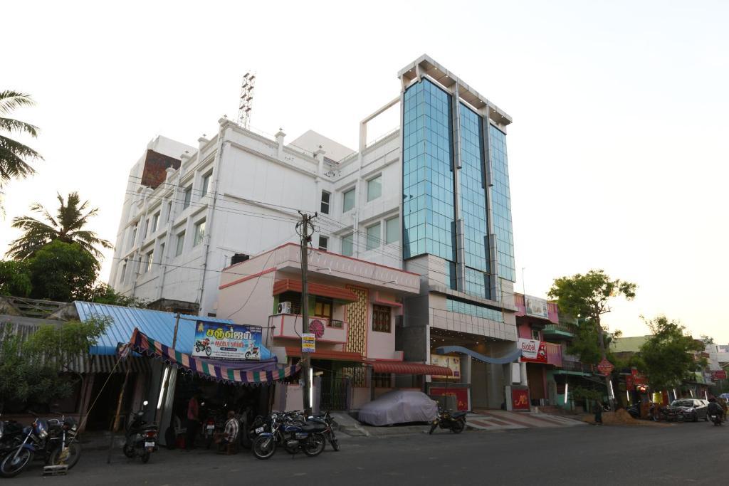 Chang Wat Chiang Mai Chat