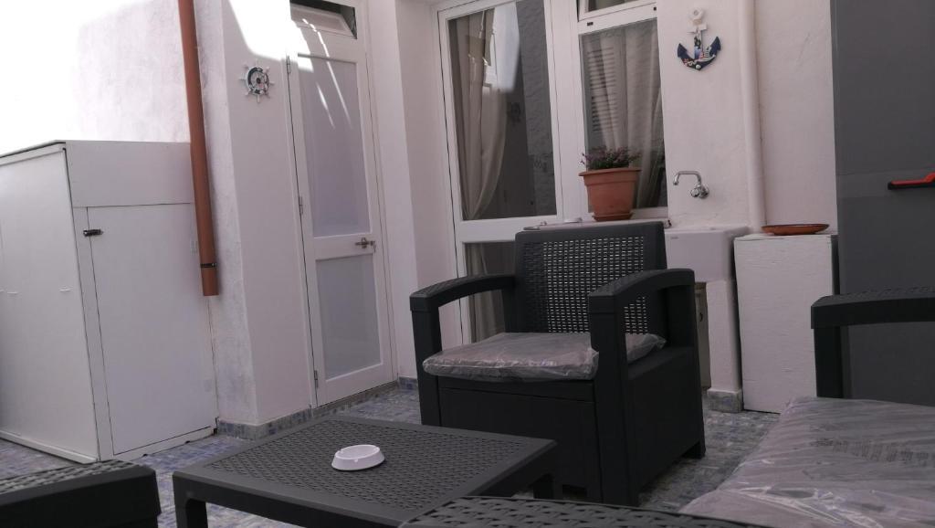 Perla del Sud, Lampedusa – Prezzi aggiornati per il 2018