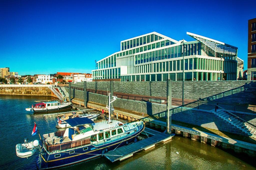 Venlo Niederlande