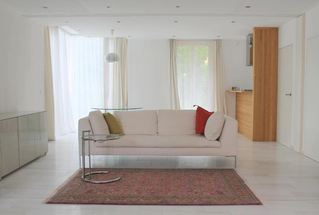 architektenhaus. Black Bedroom Furniture Sets. Home Design Ideas
