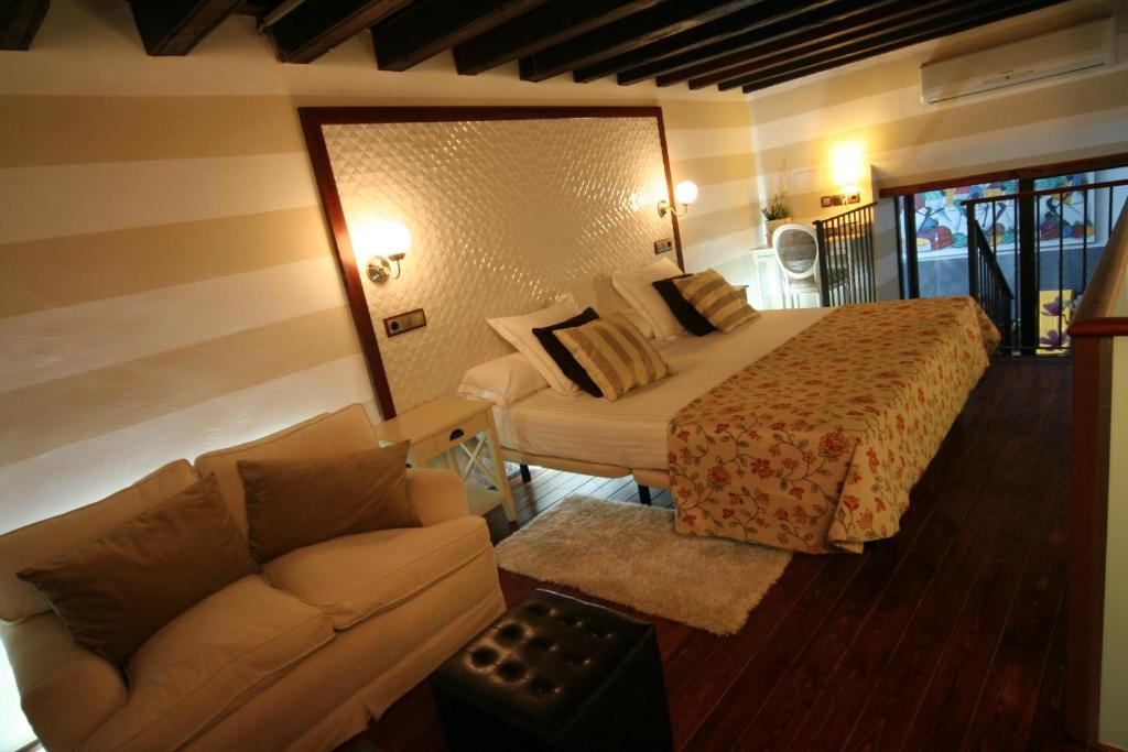 boutique hotels in cádiz  159