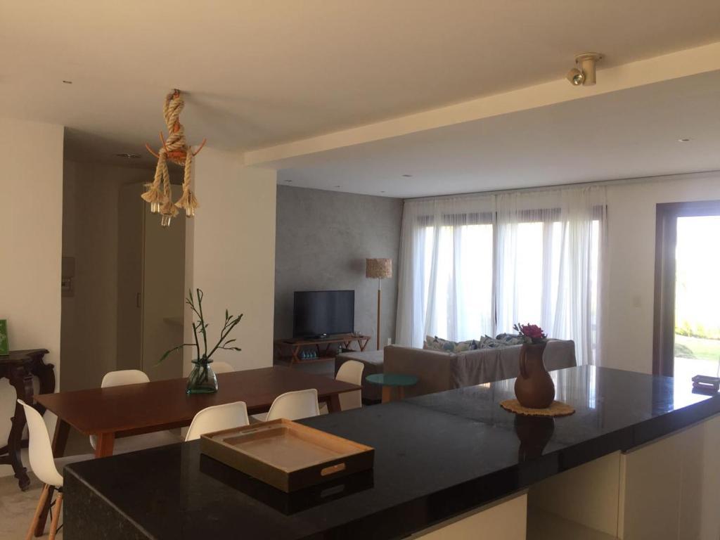 Apartments In Taíba Ceará