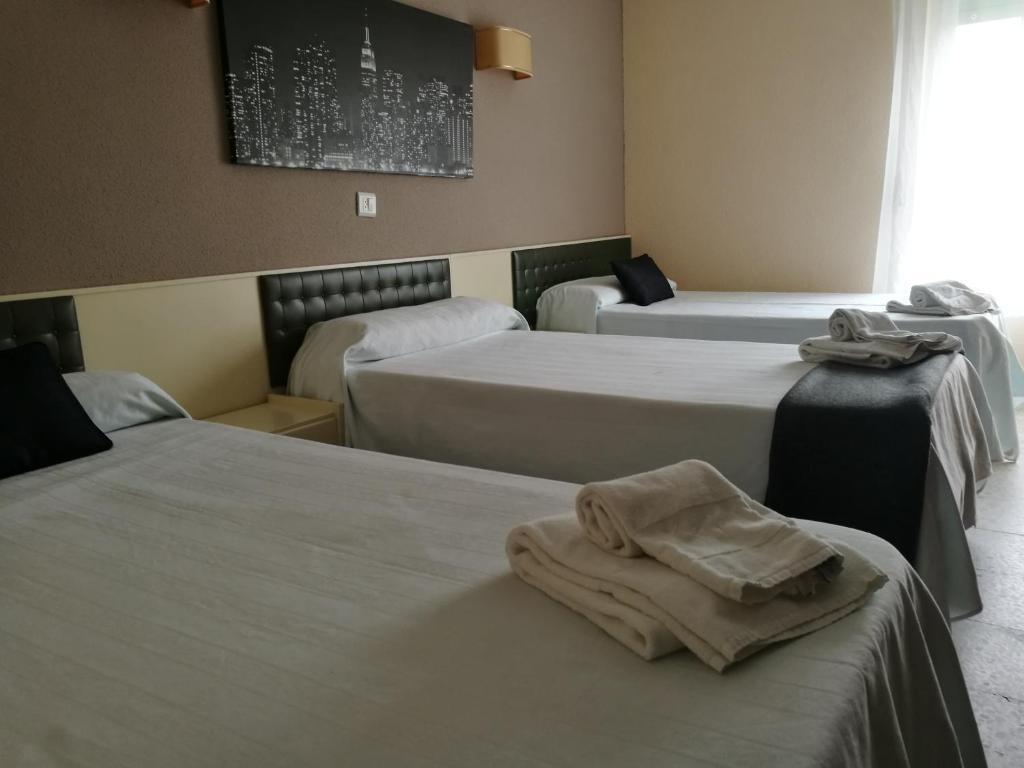 Pension Hostal Isla Playa (Spanje Isla) - Booking.com