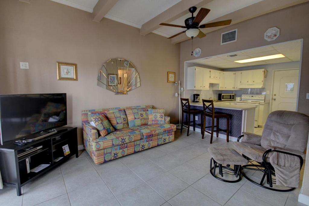 Apartments In Mary Esther Florida