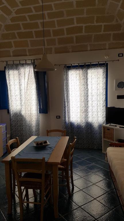 Apartment Sealife Via Tedesco, Marettimo, Italy - Booking.com