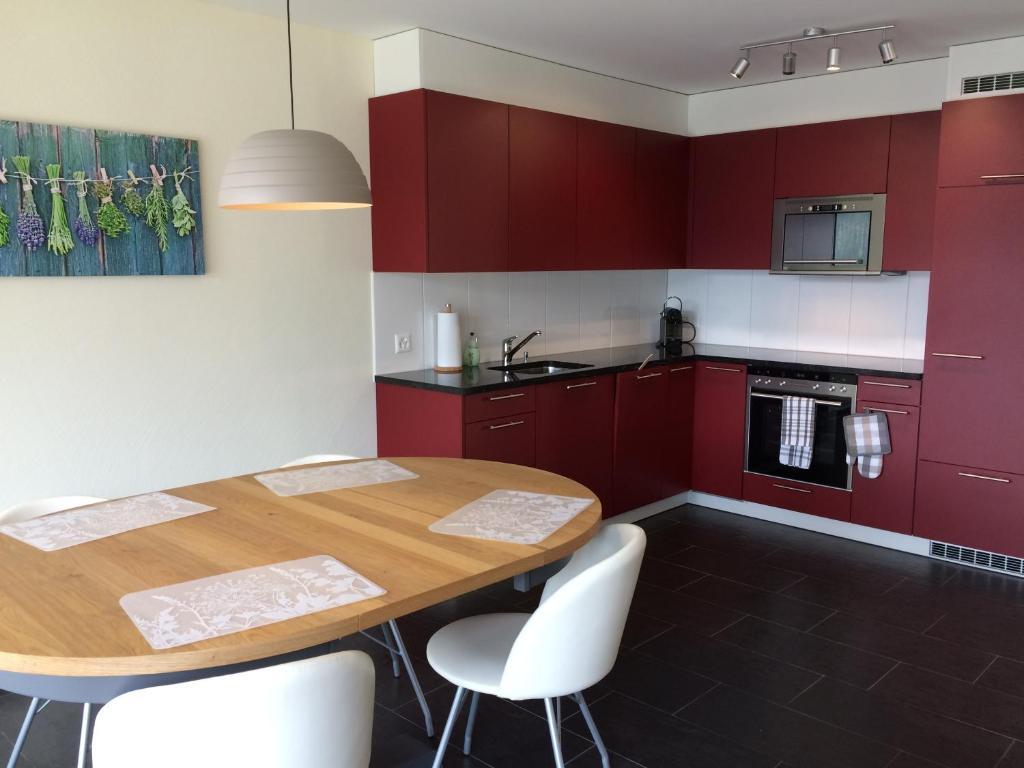 Wohnung J31 Gänseblümchen, Brienz – Updated 2018 Prices