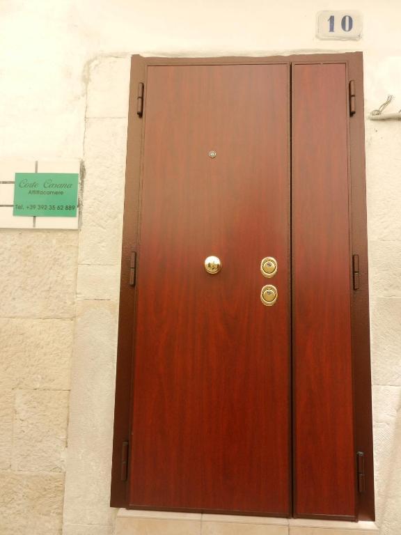 Corte Casana