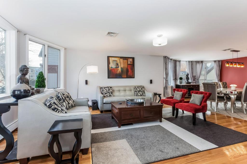 Apartments In Stoneham Massachusetts