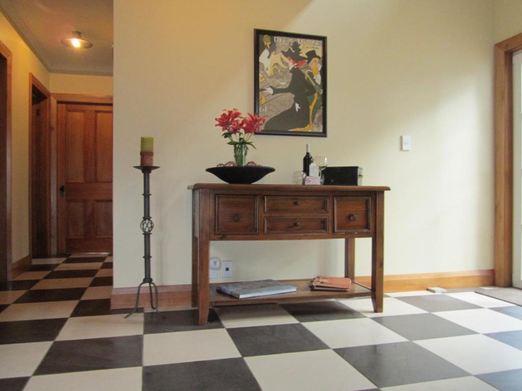 Magnolia Cottage (Neuseeland Christchurch) - Booking.com