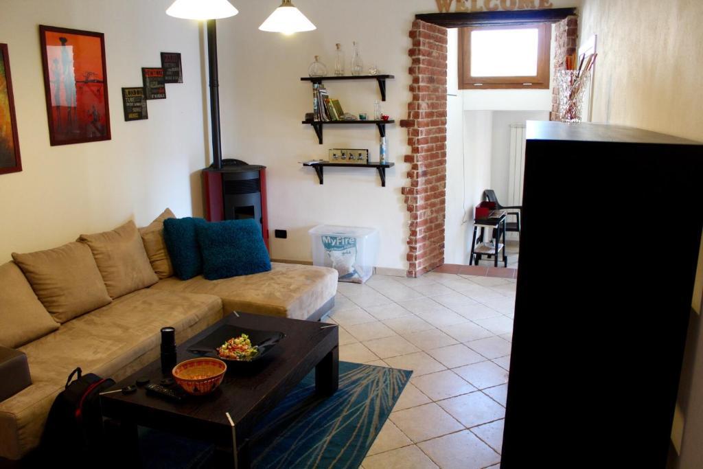 House Dante, Chiusanico – Harga 2018 Terbaru