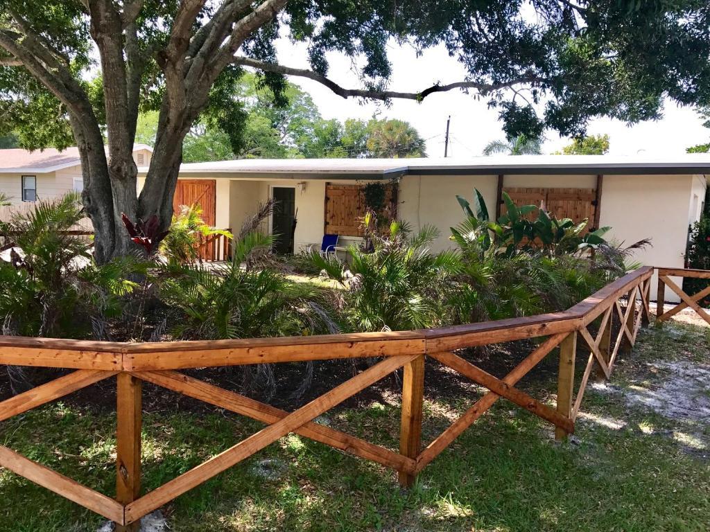 Vacation Home Casa De Palma, Sarasota, FL - Booking.com
