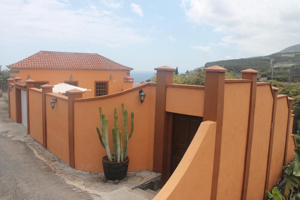 La Casa del Abuelo (Ferienhaus) – Aktualisierte Preise für 2019 eb45b417d6c