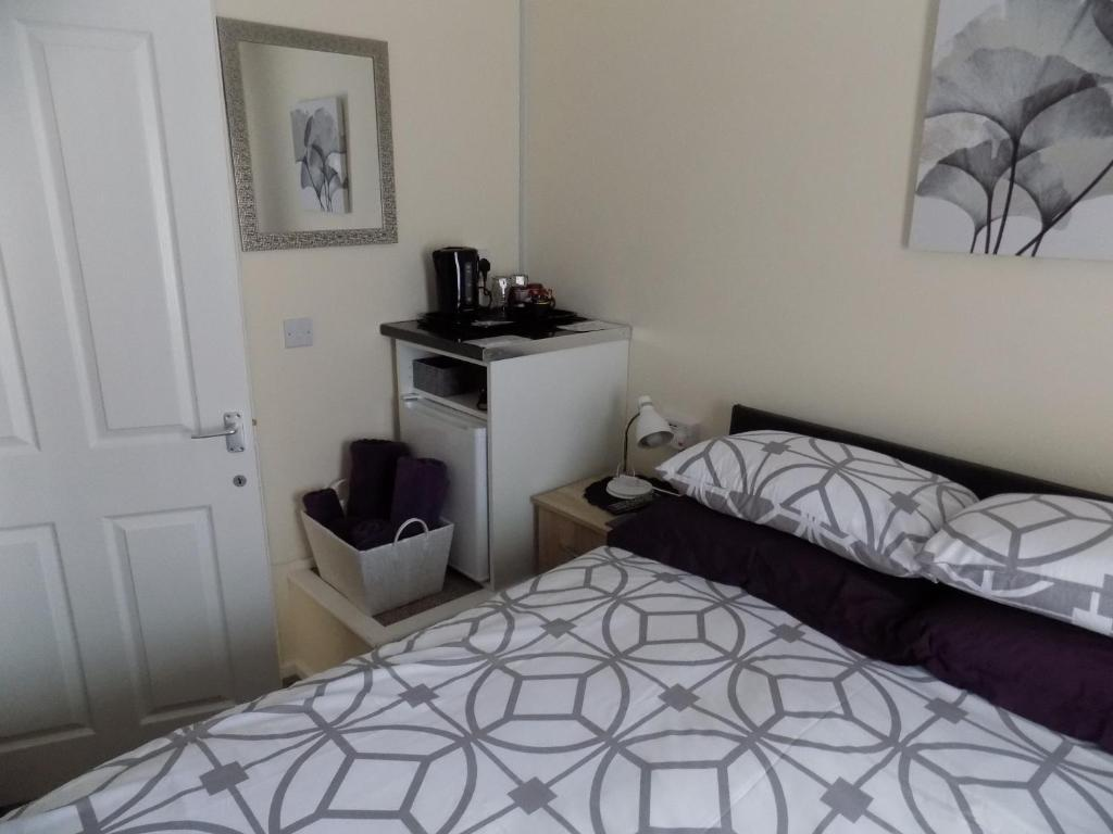 A Home From 2 Plymouth UK Deals