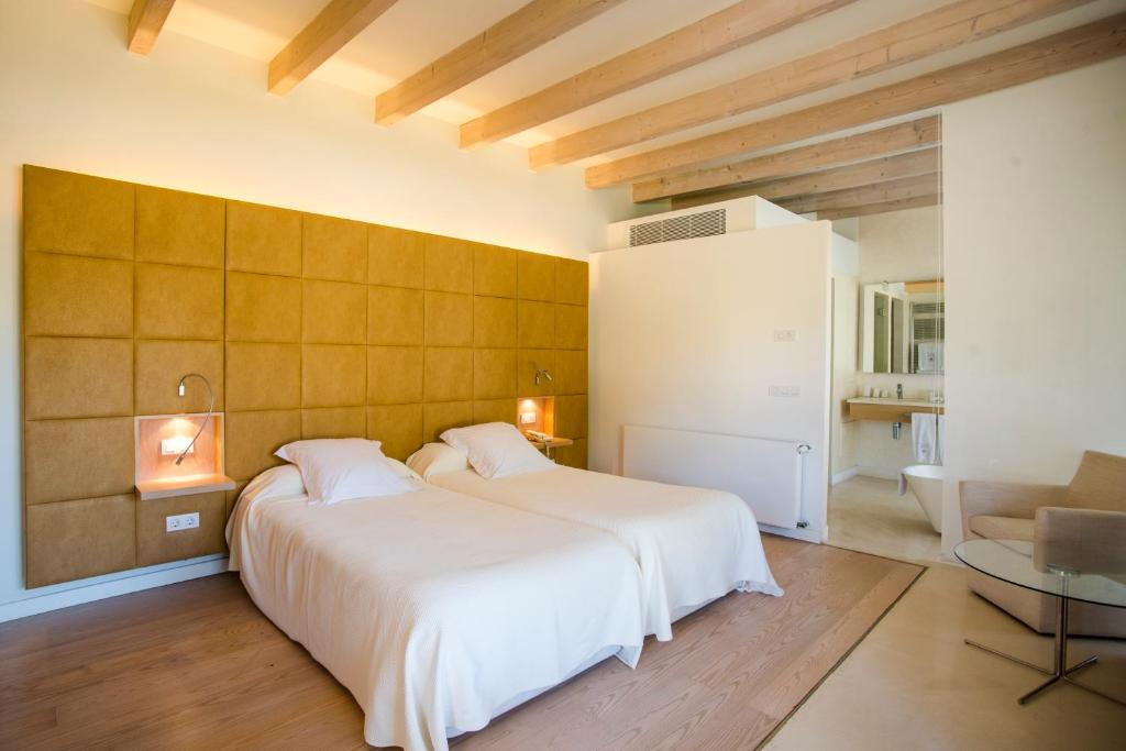 Hotel Ca'n Bonico 11