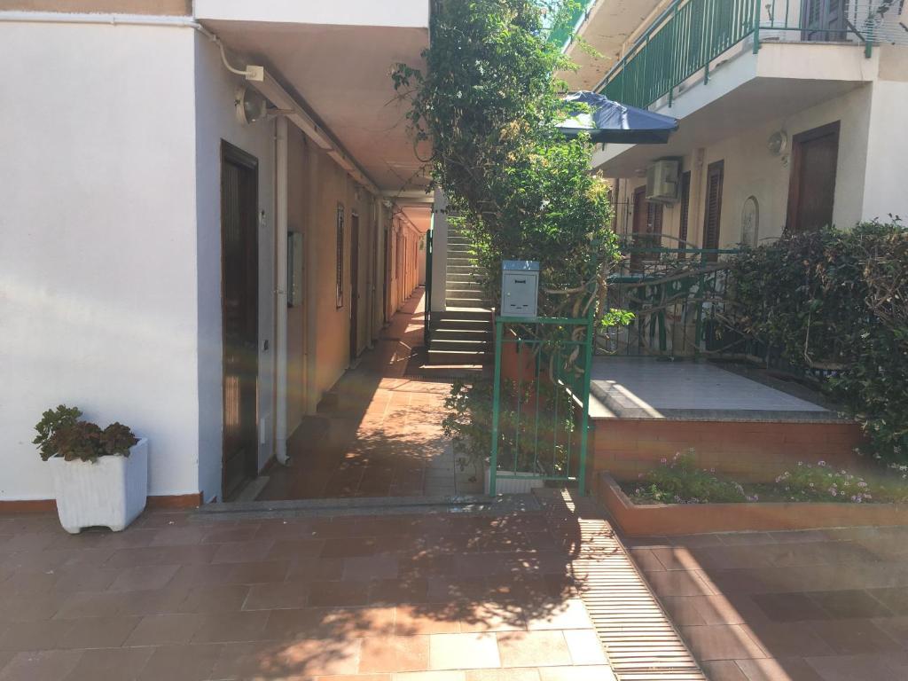 Vacation Home Vacanza Ustica, Italy - Booking.com