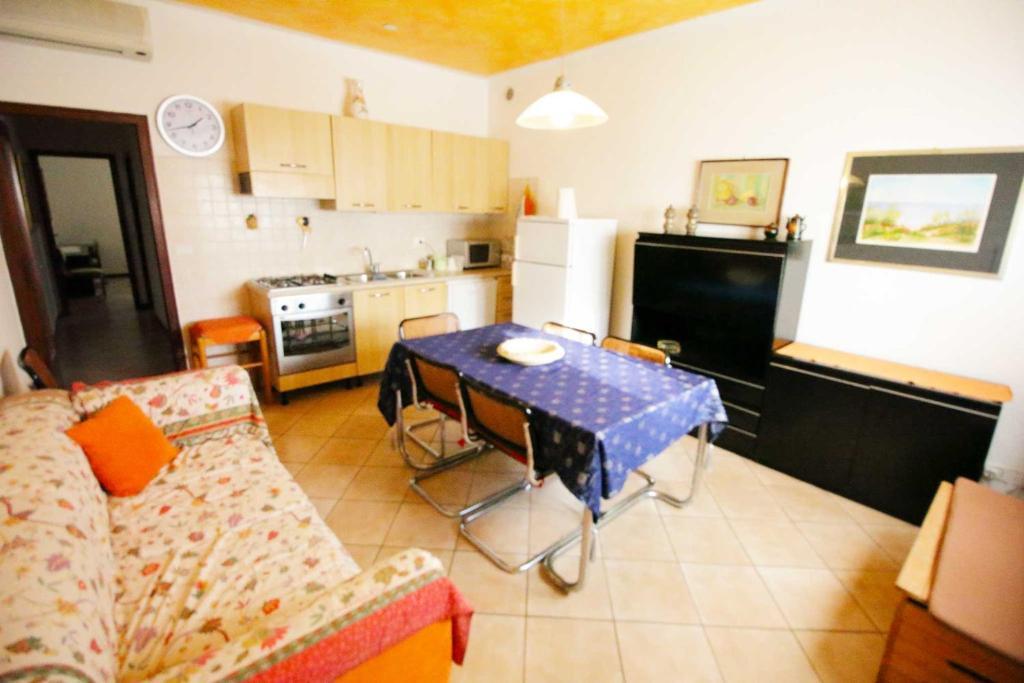 Villa Marta (Italia Bibione) - Booking.com