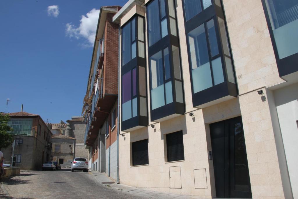 gran imagen de Apartamento Losillas 2