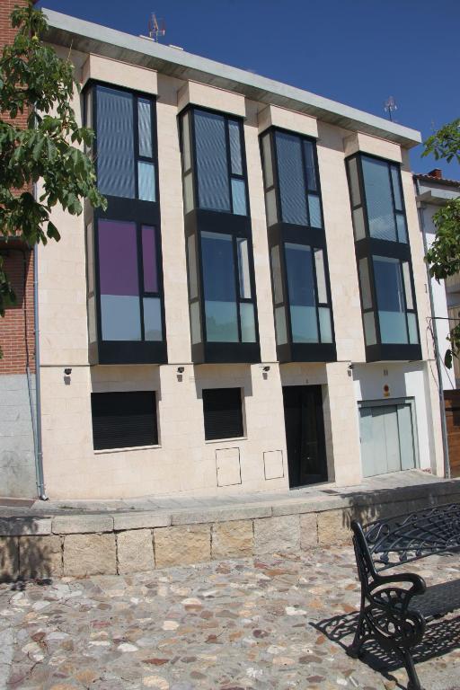 Apartamento Losillas 2 foto