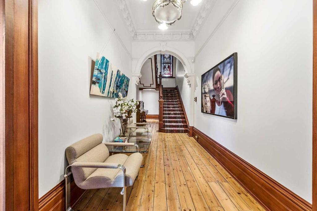 Waratah Stay A Boutique Experience Melbourne Tarifs 2019
