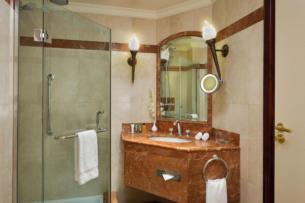 gallery image of this property - Bathroom Cabinets Beirut Lebanon