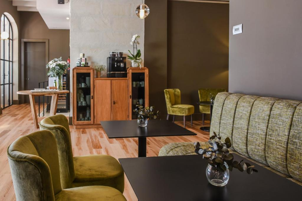 boutique hotels mahon  4