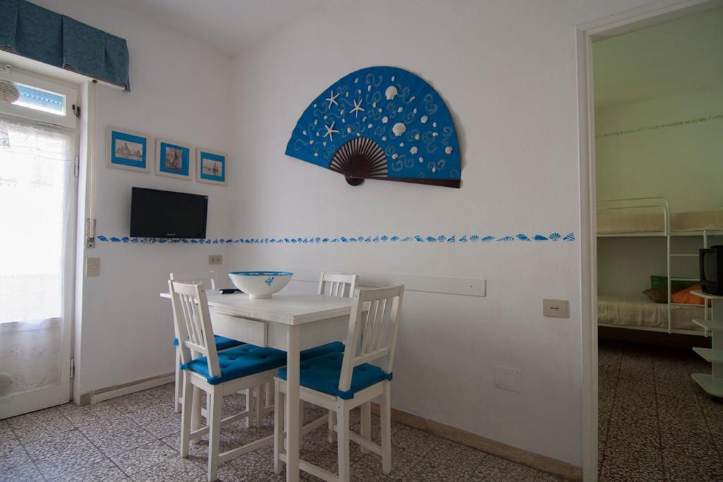 Bagno Conchiglia Follonica : Appartamento conchiglia blu follonica u2013 prezzi aggiornati per il 2019