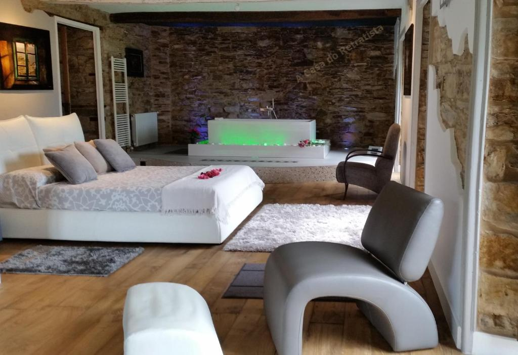 boutique hotels in lugo  63