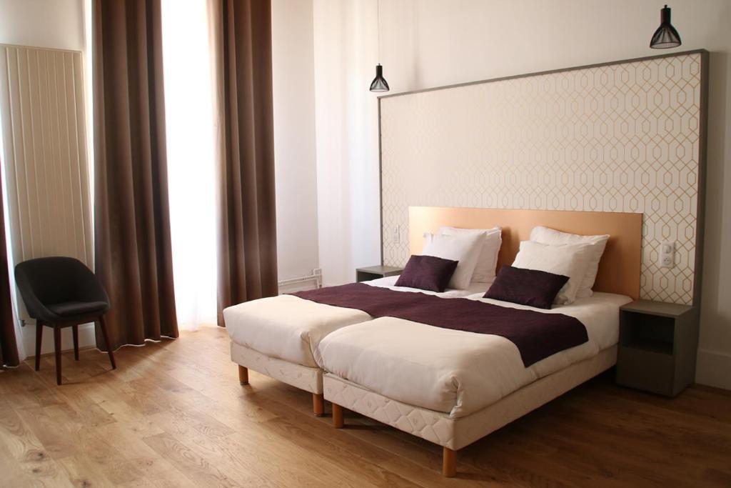 Hotel saint vincent lione u2013 prezzi aggiornati per il 2018