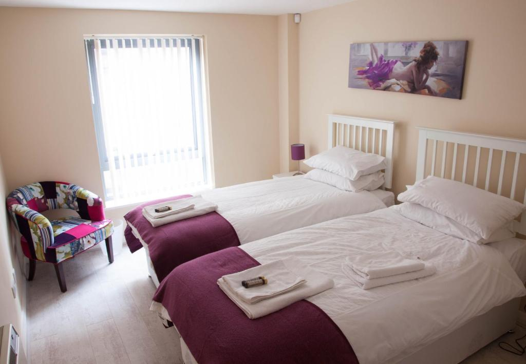 city centre luxury holiday apartment liverpool updated 2018 prices