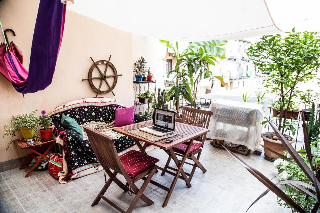 Appartamento con Terrazzo, Torino – Prezzi aggiornati per il 2018