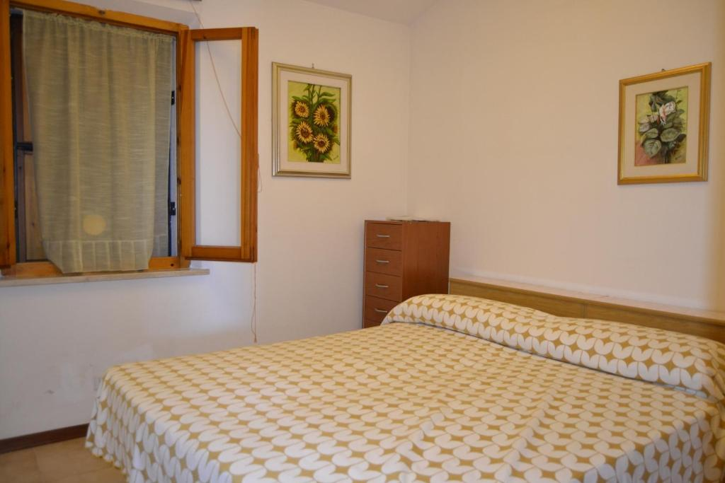 Terrazze Fiorite Apartment, Marcelli, Italy - Booking.com