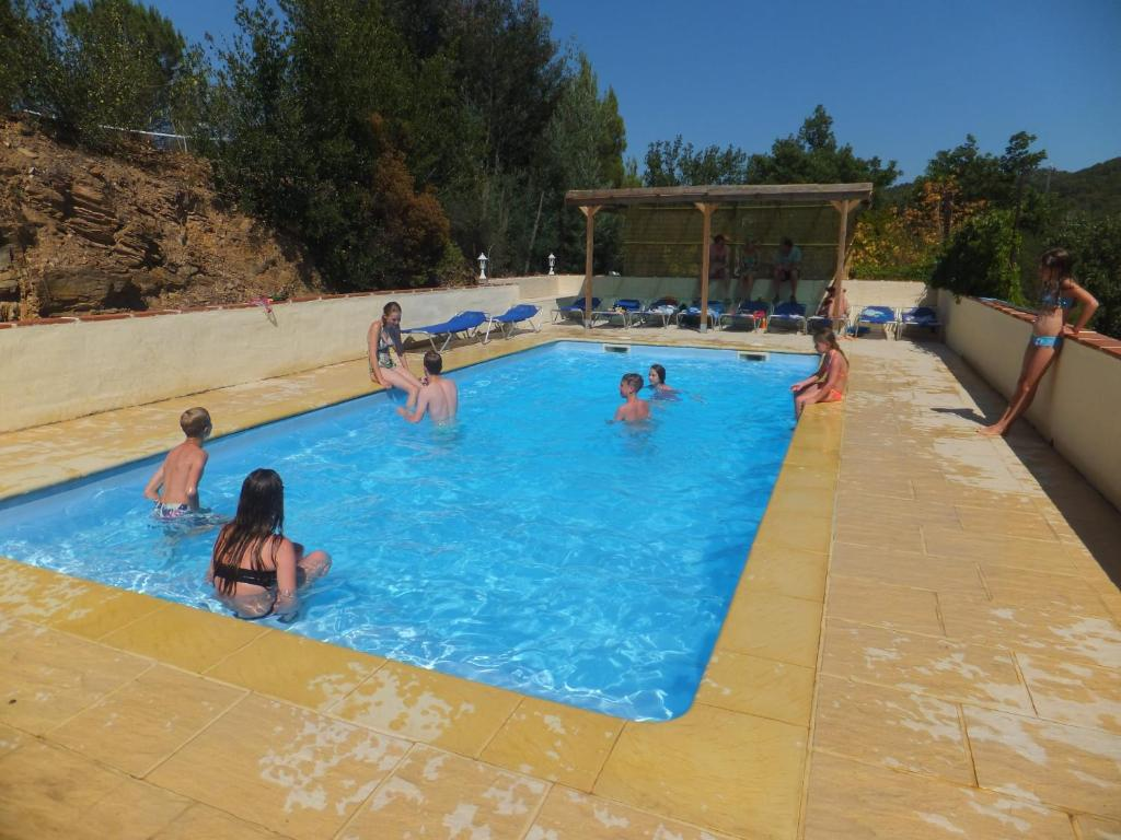 Punto Aqua Salle De Bain ~ 10 best apartments to stay in passa languedoc roussillon top hotel