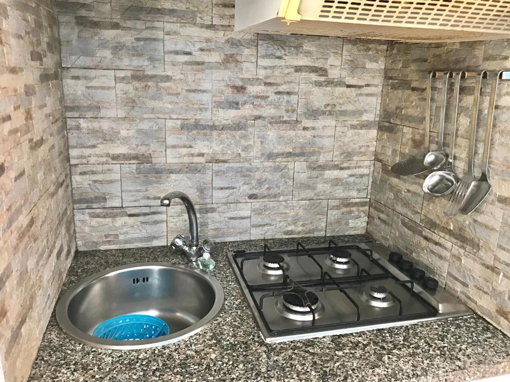 Casa azzurra alghero u2013 prezzi aggiornati per il 2018