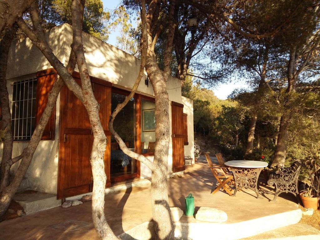 Terrazza sul Mare, Alghero – Prezzi aggiornati per il 2018