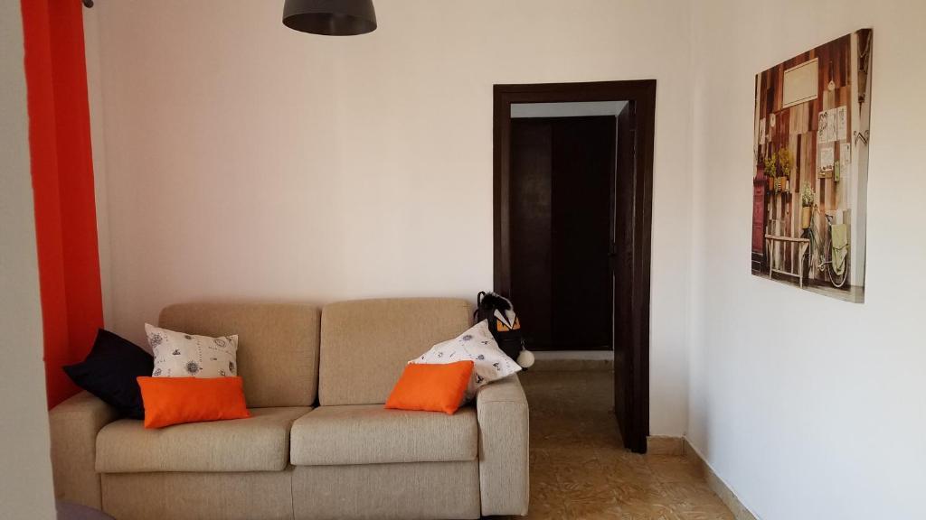 Apartments In Ciudad Jardín Valencia Community