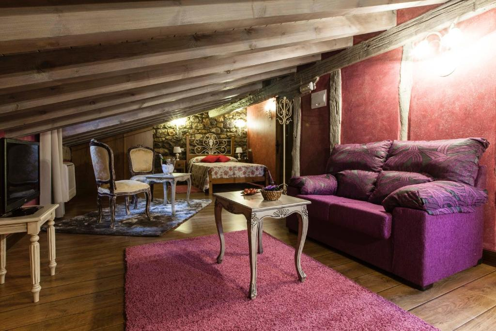 boutique hotels in cantabria  43