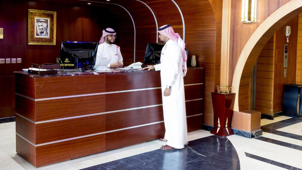 Image result for Booking of Jeddah hotels