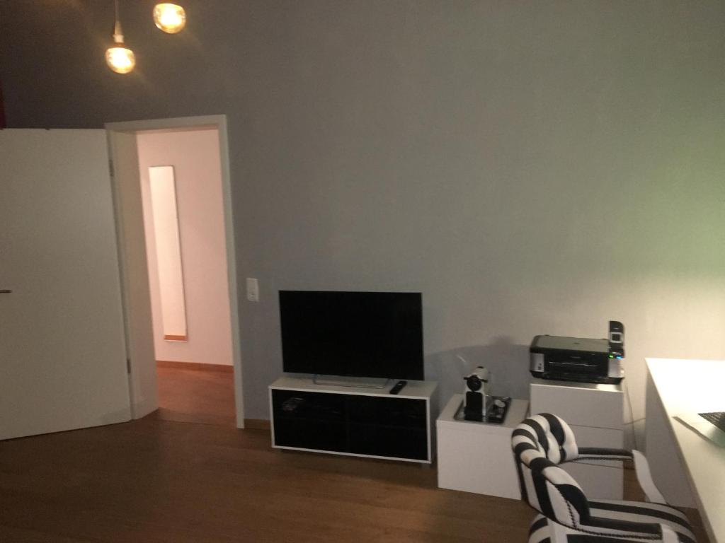 Cosy Apartment In The Old City (Deutschland Leer) - Booking.com