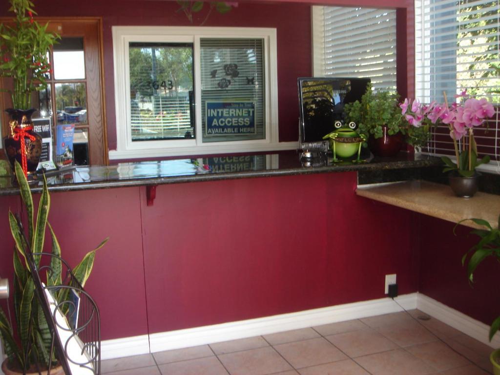 rose garden inn santa barbara ca booking com