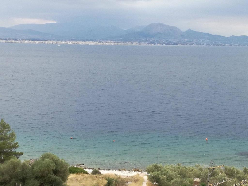AtlasUnlimited Sea View Apartment Loutraki Greece Bookingcom