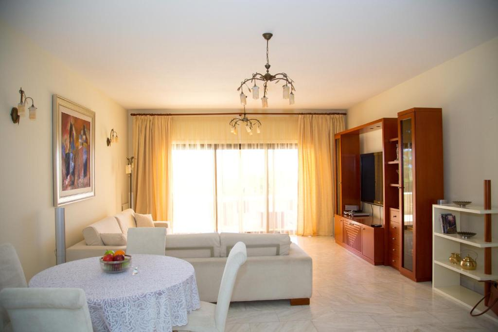 3 Bedroom Apartment Thera Complex Limassol Updated 2019 Prices