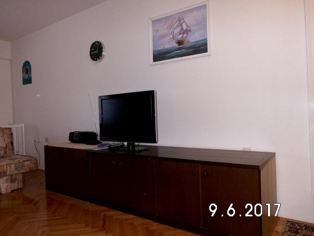 apartment avite, crikvenica, croatia - booking