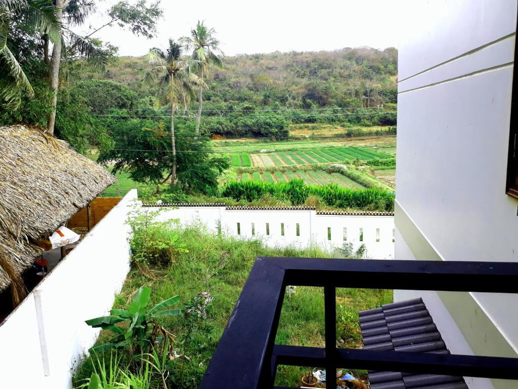Peaceful Village Villa, Mui Ne, Vietnam - Booking.com