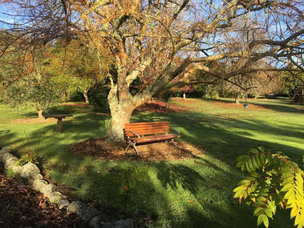 Kerikeri Garden Homestead, Kerikeri – Updated 2018 Prices