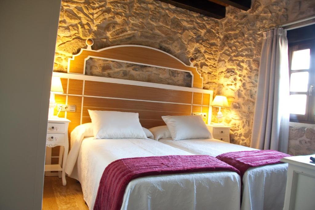 boutique hotels in cantabria  116