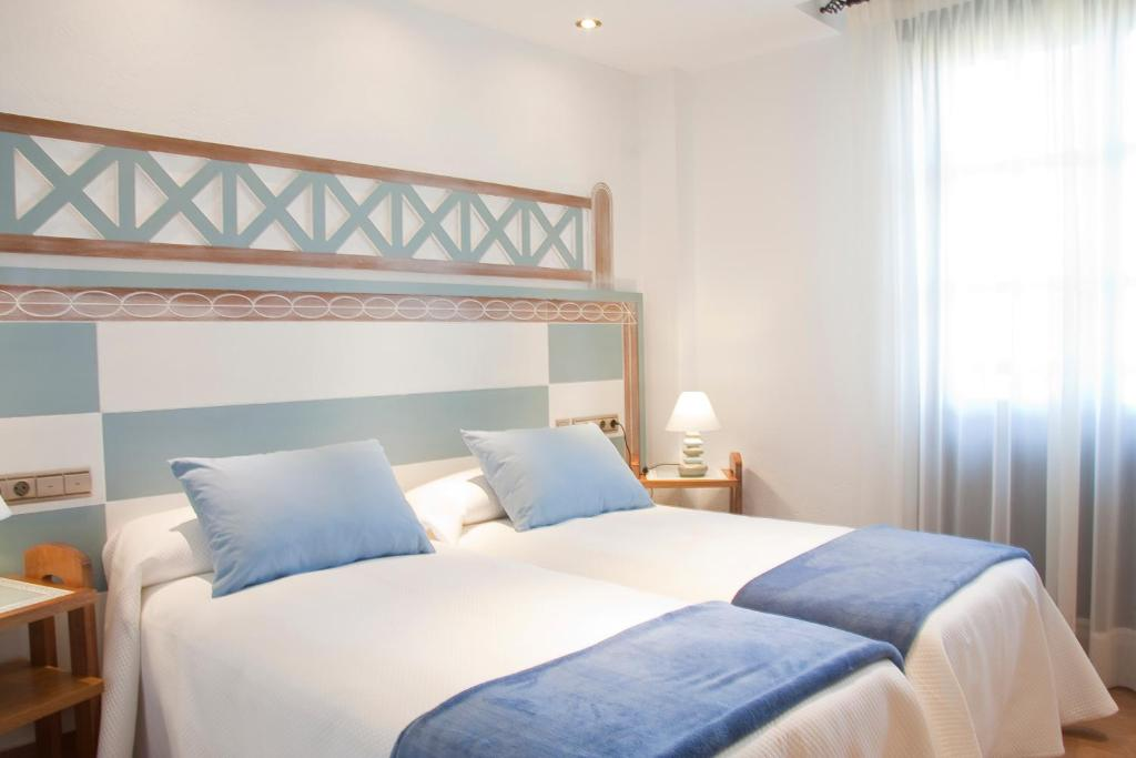 boutique hotels beranga  15