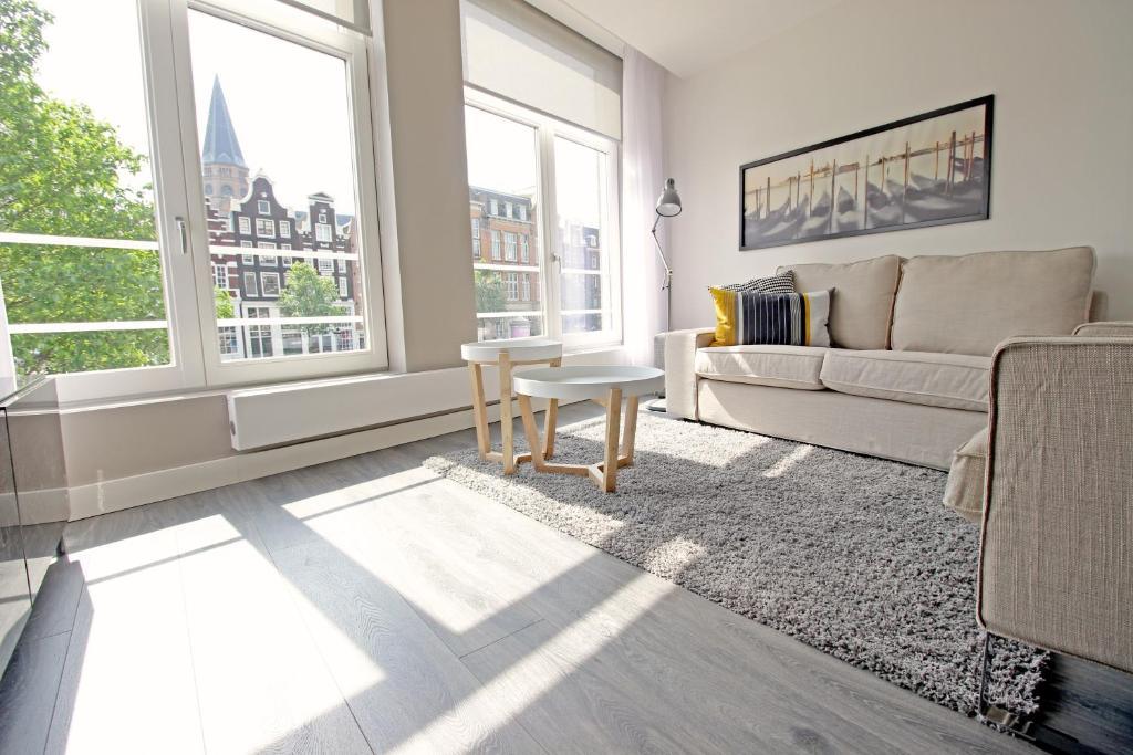 jordan apartments close to cs amsterdam netherlands booking com rh booking com
