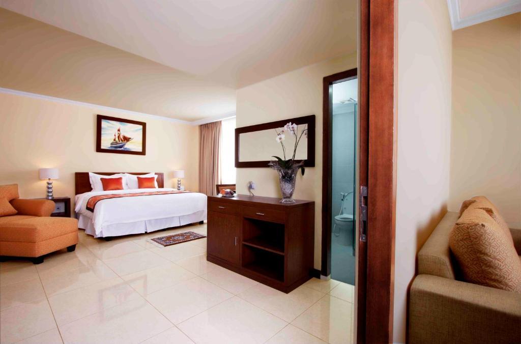 dermaga keluarga hotel yogyakarta indonesia booking com rh booking com hotel dermaga keluarga di jogja hotel liburan keluarga di jogja