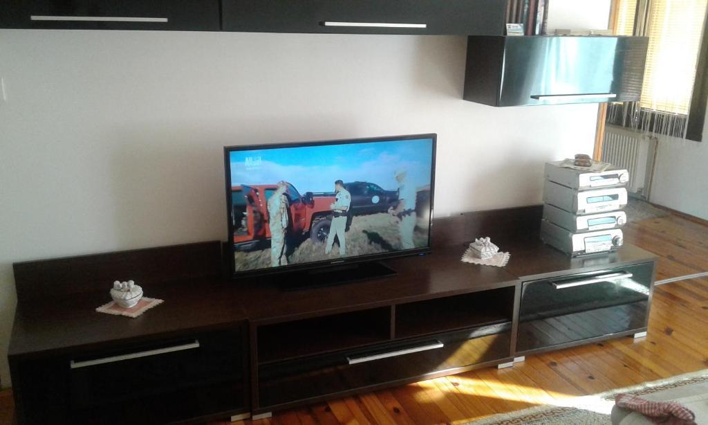 Apartment Best